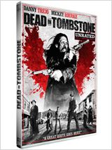 Dead in Tombstone FRENCH DVDRIP PROPER 2013