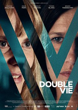 Double Vie S01E06 FINAL FRENCH HDTV