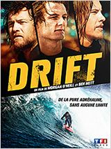 Drift FRENCH DVDRIP 2013