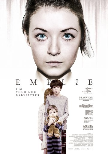 Emelie FRENCH BluRay 1080p 2016