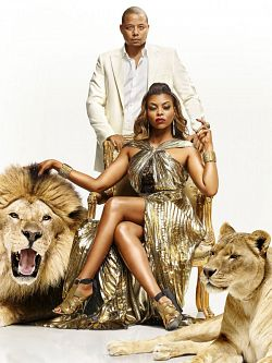 Empire (2015) S04E05 FRENCH HDTV