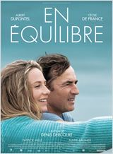 En équilibre FRENCH DVDRIP 2015