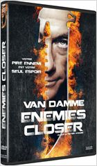 Enemies Closer FRENCH DVDRIP 2013