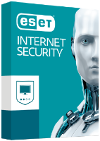 ESET Internet Security 11.2.49 - 32 & 64 Bits + Licence (Windows)
