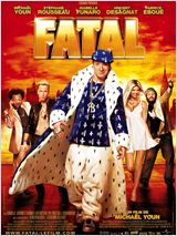 Fatal FRENCH DVDRIP AC3 2010