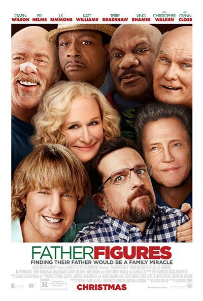 Father Figures FRENCH WEBRIP 1080p 2018
