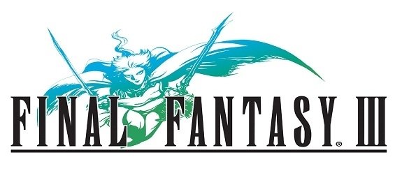 Final Fantasy III (PC)