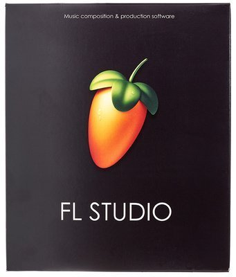 FL Studio Producer Edition v20.5.0.1142
