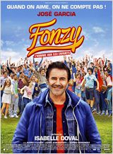 Fonzy FRENCH BluRay 720p 2013