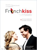 French Kiss FRENCH DVDRIP 2011