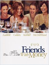 Friends With Money FRENCH DVDRIP 2006