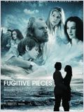 Fugitive Pieces DVDRIP FRENCH 2010