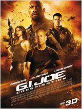 G.I. Joe : Conspiration FRENCH DVDRIP 2013