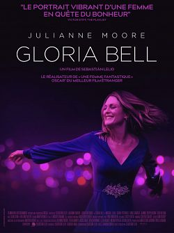 Gloria Bell FRENCH BluRay 1080p 2019