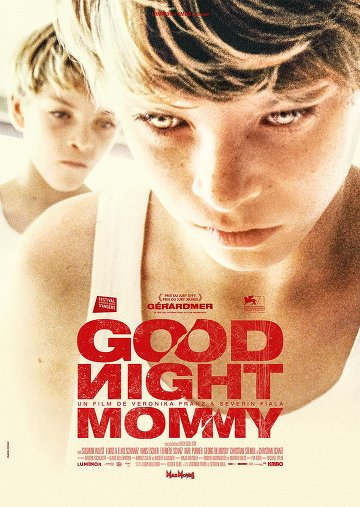 Goodnight Mommy FRENCH DVDRIP x264 2015