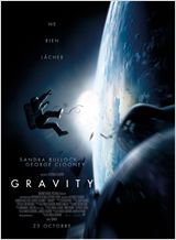 Gravity FRENCH DVDRIP AC3 2013