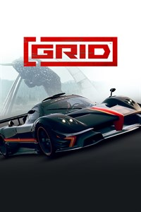 GRID Season 3 (PC)