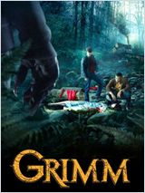 Grimm S01E11 FRENCH HDTV