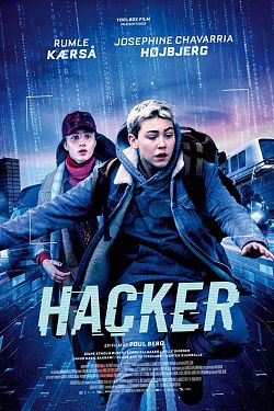 Hacker FRENCH DVDRIP 2019