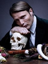 Hannibal S01E12 FRENCH HDTV