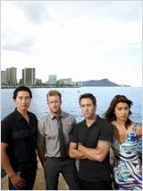 Hawaii 5-0 (2010) S04E04 VOSTFR HDTV