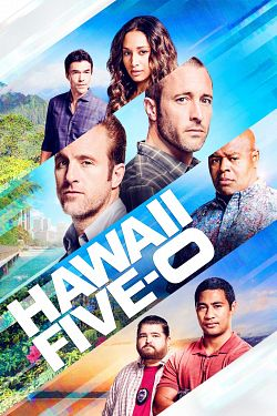 Hawaii 5-0 S10E13 VOSTFR HDTV