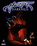 Heart Of Darkness (PC)