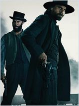 Hell On Wheels S01E06 FRENCH HDTV