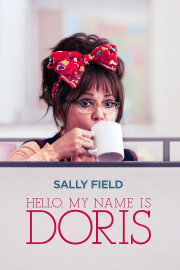 Hello, My Name Is Doris FRENCH DVDRIP x264 2016