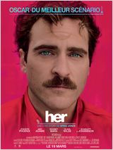 Her FRENCH BluRay 720p 2014