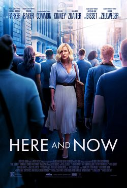 Here And Now FRENCH WEBRIP 2019