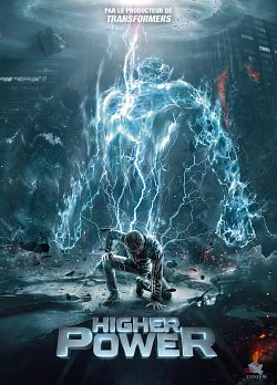 Higher Power FRENCH DVDRIP 2018