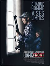 Homefront FRENCH BluRay 1080p 2014