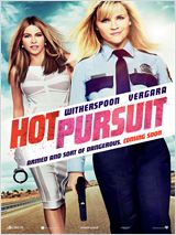 Hot Pursuit FRENCH DVDRIP 2015