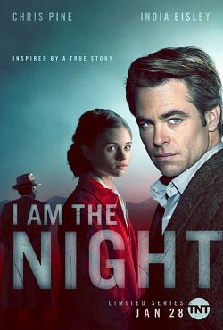 I Am The Night S01E03 VOSTFR HDTV
