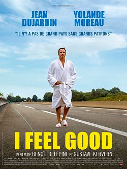 I Feel Good FRENCH BluRay 720p 2019