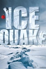 Ice Quake FRENCH DVDRIP 2011