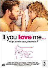 If You Love Me... (The Little Death) FRENCH BluRay 720p 2015