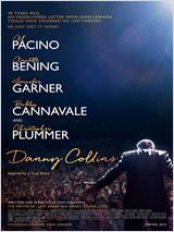 Imagine (Danny Collins) FRENCH DVDRIP x264 2015