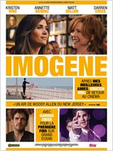 Imogene (Girl Most Likely) FRENCH DVDRIP 2013