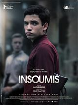 Insoumis (Corbo) FRENCH DVDRIP 2015