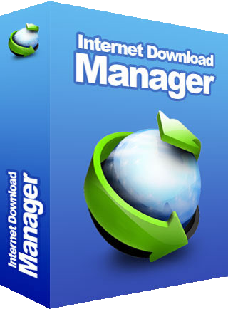Internet Download Manager 6.37 Build 8