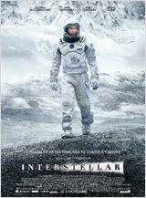 Interstellar FRENCH DVDRIP 2014