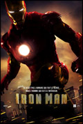 Iron man FRENCH DVDRIP 2008