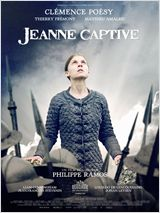 Jeanne Captive FRENCH DVDRIP 2011
