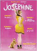 Joséphine FRENCH DVDRIP 2013