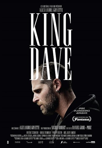 King Dave FRENCH DVDRIP 2016