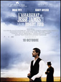 L'Assassinat de Jesse James FRENCH DVDRIP 2007
