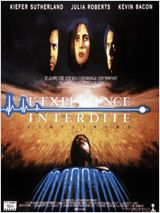 L'Experience interdite FRENCH DVDRIP AC3 1991