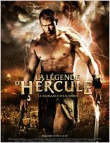 La Légende d'Hercule FRENCH BluRay 720p 2014